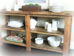 kitchen buffet furniture kitchen buffet storage teescorner info