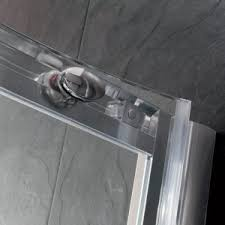 Shower Door Stop Shower Screen Door Stopper Http Capoeirauniao Pinterest