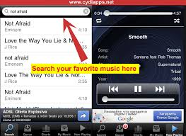 download free full version apps iphone 4 how to use cydia apps to download free music best cydia apps download