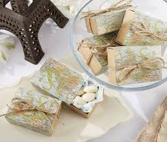 wedding gift boxes uk map favour boxes by and willow notonthehighstreet