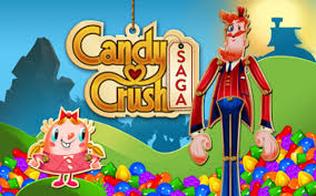 crush for android crush saga for android