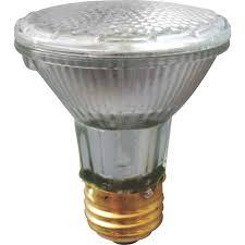 shop halogen light bulbs at lowes com
