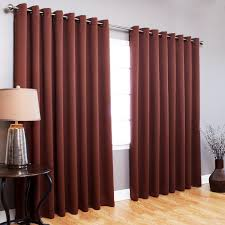 extra wide curtain best curtain 2017