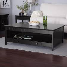 coffee table awful black coffee table picture concept bear with