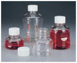 Plastic Bottles And Liquid Storage - nalgene rapid flow sterile filter storage bottles 455 1000 from