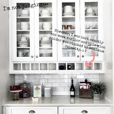 how to organize kitchen cabinets display shelf organization how to organize kitchen display