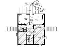 was gehört zur wohnfläche wohnflächenverordnung 2004 woflv wohnflächenberechnung