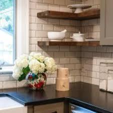 Tile For Kitchen Countertops Photos Hgtv