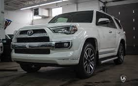 future toyota toyota 2017 forerunner limited 2018 toyota sequoia redesign