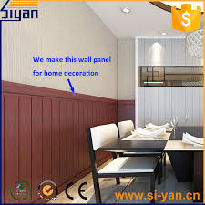 Wainscoting Panels Mdf Wainscoting Panels Wainscoting Panels Suppliers And Manufacturers