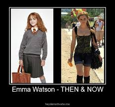 Emma Watson Meme - 12 incredible emma watson memes stars through the years