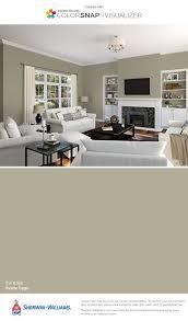 best 25 svelte sage ideas on pinterest paint shades sage