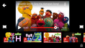 youtube kids for android free download and software reviews