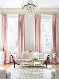 Silver And Red Curtains Elegant Pink And Gold Curtains And Graceful Gold Floral Printed