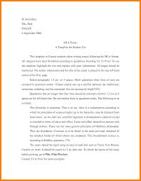 mla citation heart of darkness mla citation for essays sample resume medical assistant internal