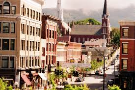 Vermont travel city images Historic district rutland vermont favorite places spaces jpg