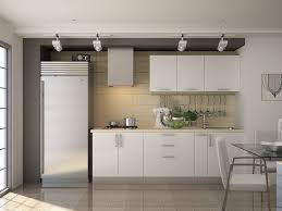 Kitchen Design Prices Kitchen Saffroniabaldwin Com