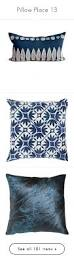 Navy Blue Decorative Pillows Light Blue Throw Pillows Etsy Best Decoration Ideas For You