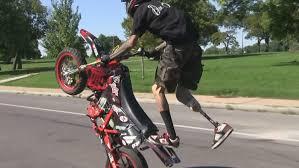 avigo extreme motocross bike pulsar bike stuntmania bike stunt pinterest stunts