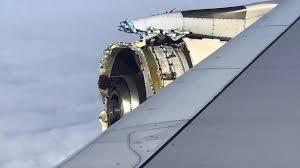 bureau enqu e avion a380 le bea ouvre une enquête sur l avion contraint d atterrir au