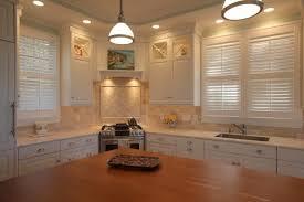 kitchen cabinet soffit lighting kitchen lighting design jlc