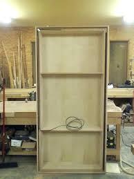 cabinet doors that slide back cabinet doors that slide back cabinet doors that swing open and then