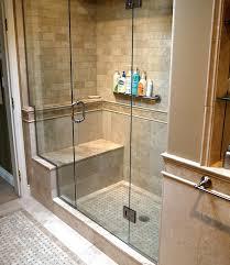 walk in bathroom showersbathtubs idea walk in bathtubs standard