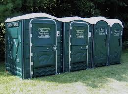 wedding porta potty portable restroom trailer rentals weddings indianapolis bathroom