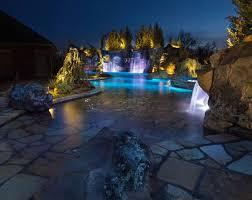 202 best pool lighting ideas images on pinterest lighting ideas