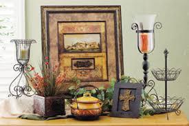 celebrating home interior celebrating homes inspiration for interior home decorating 56 with