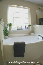decorate a bathtub 22 clean bathroom for decorate a