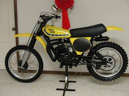 best 25 yamaha yz 125 ideas on pinterest yamaha 125 dirt bike