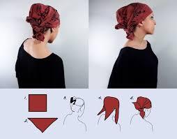best 25 head scarf tying ideas on pinterest head scarf styles
