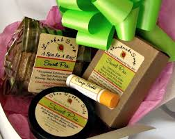 Mother S Day Gift Basket Ideas Mother U0027s Day Gift Basket
