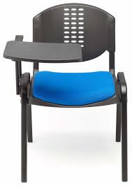 Classroom Furniture Manufacturers Bangalore Writing Chair Writing Chairs Manufacturers Suppliers In India
