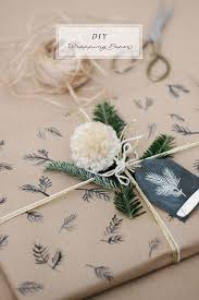 botanical wrapping paper 283 best displays packaging wrap images on display