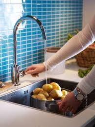 robinet de cuisine ikea sélection de robinet de cuisine ikea qui nous offrir