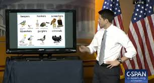 Ryan Meme - paul ryan s powerpoint presentation on obamacare becomes a meme
