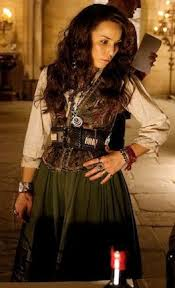 485 best steampunk gypsy images on pinterest costume ideas
