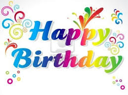 singing text message for birthday happy birthday sms text messages greetings wishes 2013 quotes