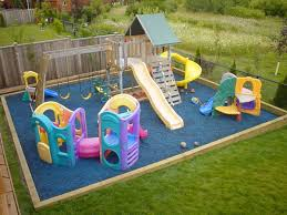 Backyard Ideas Pinterest 25 Unique Backyard Ideas For Kids Ideas On Pinterest Backyard