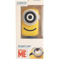 Live Bedroom Cam Stuart Cam Hd Wifi Camera Walmart Com