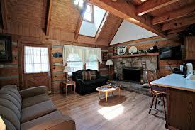 Cheap 1 Bedroom Cabins In Gatlinburg Tn Gatlinburg Vacation Rental Family U0026 Pet Friendly Cabin Tub