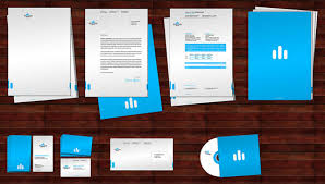 corporate identity design great corporate identity designs weekly inspiration 3