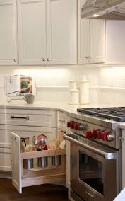 Kitchens By Design Inc 146 Best Our Kitchens Images On Pinterest