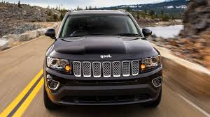 jeep compass sport 2017 2017 jeep compass high altitude hd car wallpapers free download