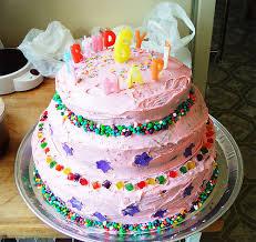 easy birthday cake decorating ideas smwa 148 photo gallery