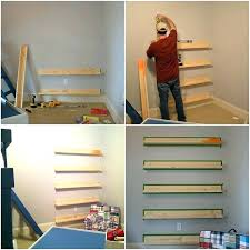 cool kids bookshelves kid bookshelf thespokesman me