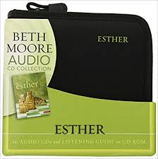 esther it s tough being a woman esther audio cds it s tough being a woman beth