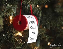 ornaments craft snob